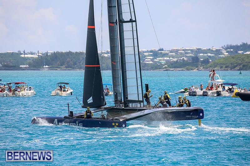 Foil-Fest-Americas-Cup-Bermuda-June-25-2016-88