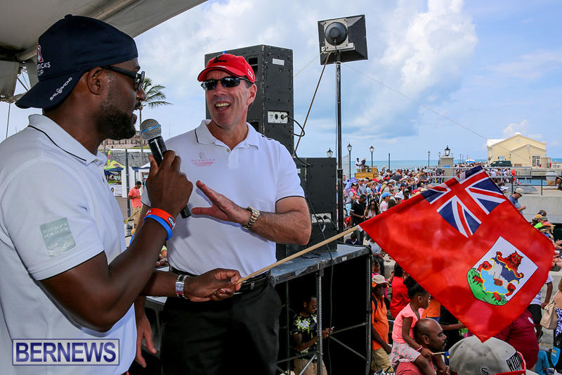 Foil-Fest-Americas-Cup-Bermuda-June-25-2016-94