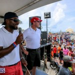 Foil Fest Americas Cup Bermuda, June 25 2016-95