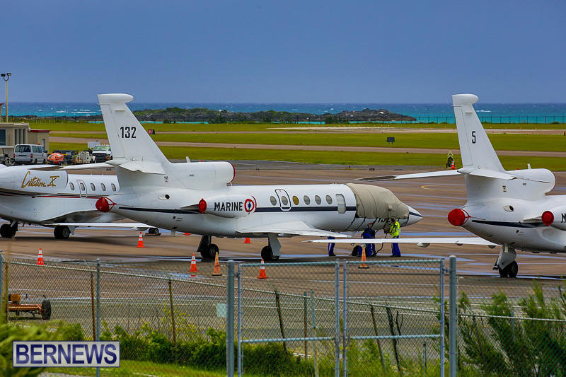 French-Navy-Planes-June-2016-13