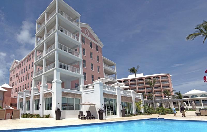 Hamilton-Princess-Bermuda-June-2016-Hotel-Exterior