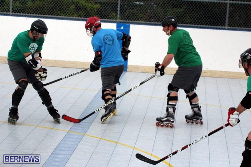 Inline-Ball-Hockey-Bermuda-08-June-1