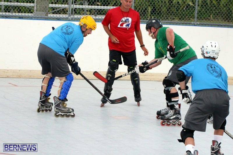 Inline-Ball-Hockey-Bermuda-08-June-10