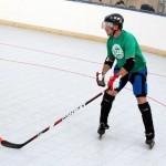 Inline Ball Hockey Bermuda 08 June (11)