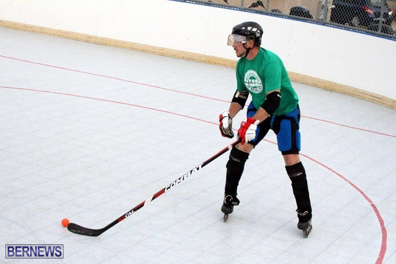 Inline-Ball-Hockey-Bermuda-08-June-11