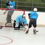 Inline Ball Hockey Bermuda 08 June (12)