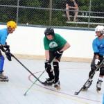Inline Ball Hockey Bermuda 08 June (13)