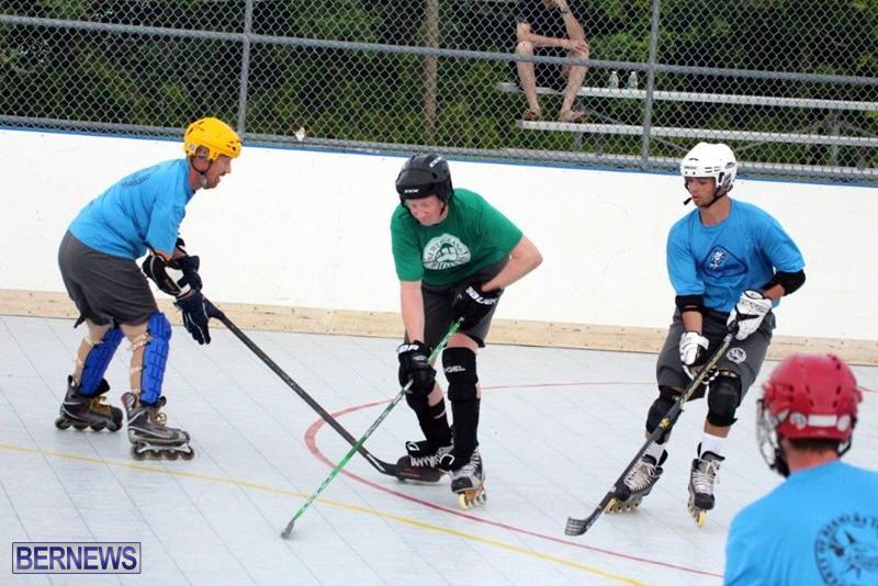 Inline-Ball-Hockey-Bermuda-08-June-13
