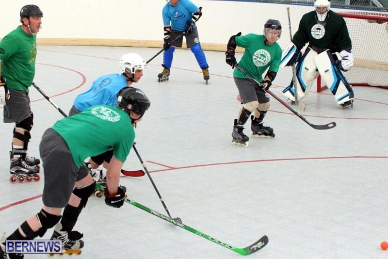 Inline-Ball-Hockey-Bermuda-08-June-14