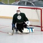 Inline Ball Hockey Bermuda 08 June (16)