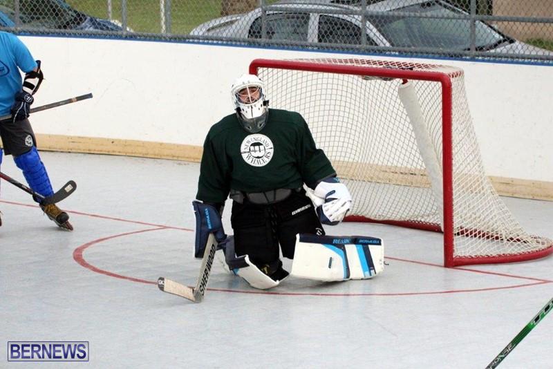 Inline-Ball-Hockey-Bermuda-08-June-16