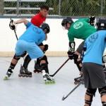Inline Ball Hockey Bermuda 08 June (17)