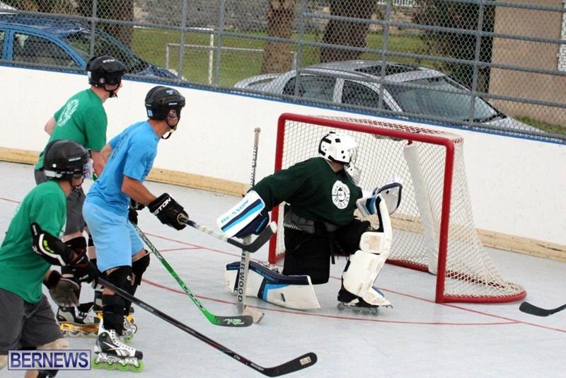 Inline-Ball-Hockey-Bermuda-08-June-18