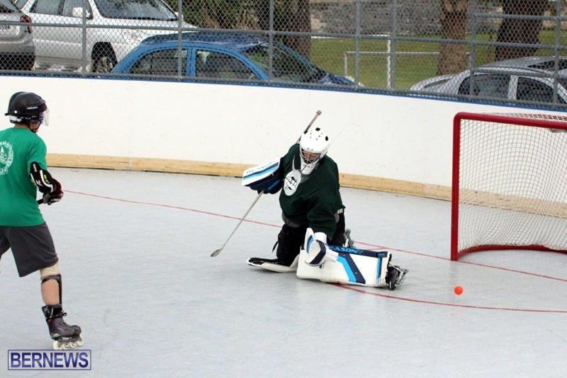 Inline-Ball-Hockey-Bermuda-08-June-19