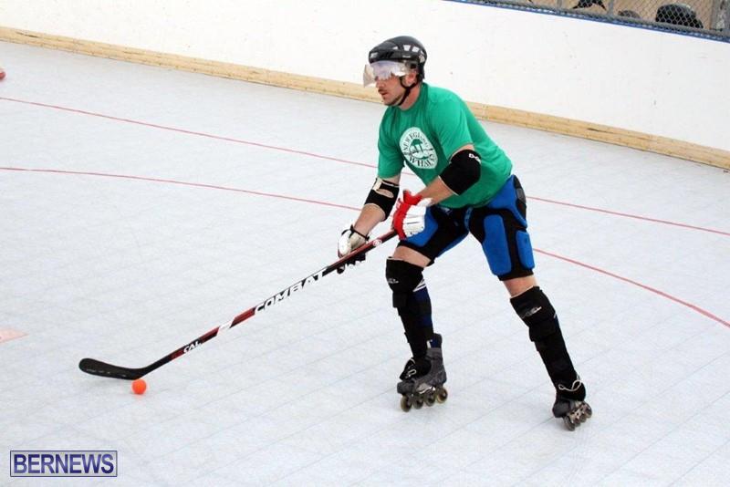 Inline-Ball-Hockey-Bermuda-08-June-2