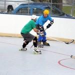 Inline Ball Hockey Bermuda 08 June (3)