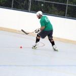 Inline Ball Hockey Bermuda 08 June (4)