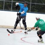Inline Ball Hockey Bermuda 08 June (5)