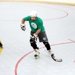 Inline Ball Hockey Bermuda 08 June (6)