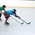 Inline Ball Hockey Bermuda 08 June (7)