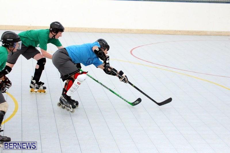 Inline-Ball-Hockey-Bermuda-08-June-7