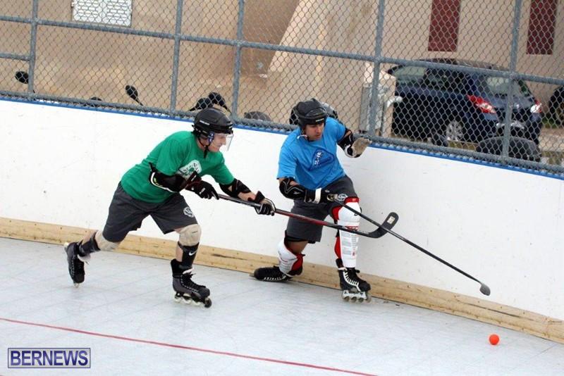 Inline-Ball-Hockey-Bermuda-08-June-8