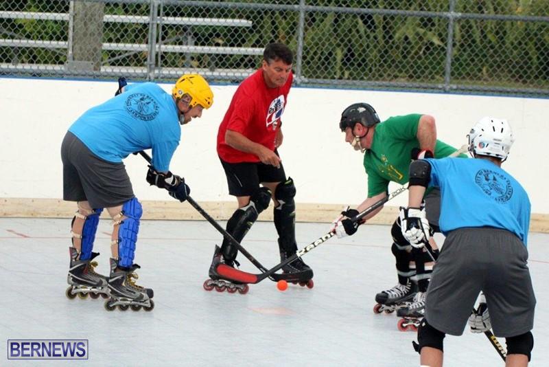 Inline-Ball-Hockey-Bermuda-08-June-9