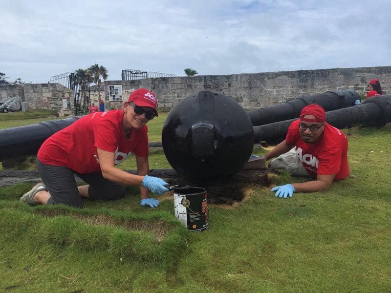 National-Museum-Of-Bermuda-June-7-2016-4