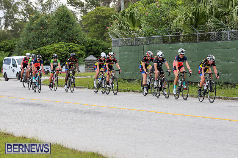 National-Road-Race-Championships-Bermuda-June-26-2016-1