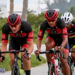 National Road Race Championships Bermuda, June 26 2016-10
