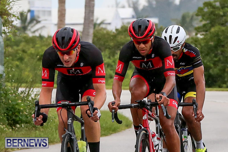 National-Road-Race-Championships-Bermuda-June-26-2016-10