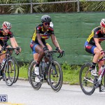 National Road Race Championships Bermuda, June 26 2016-100