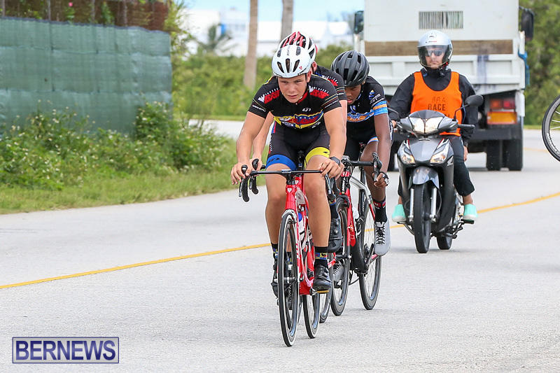 National-Road-Race-Championships-Bermuda-June-26-2016-101