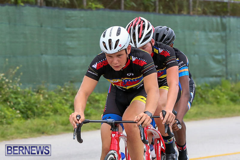 National-Road-Race-Championships-Bermuda-June-26-2016-102