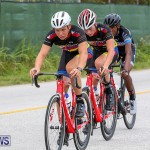 National Road Race Championships Bermuda, June 26 2016-103