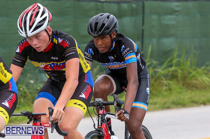 National-Road-Race-Championships-Bermuda-June-26-2016-104