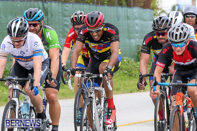 National-Road-Race-Championships-Bermuda-June-26-2016-107