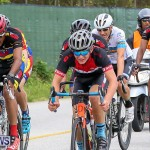 National Road Race Championships Bermuda, June 26 2016-109
