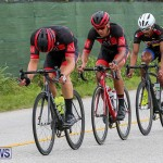 National Road Race Championships Bermuda, June 26 2016-11