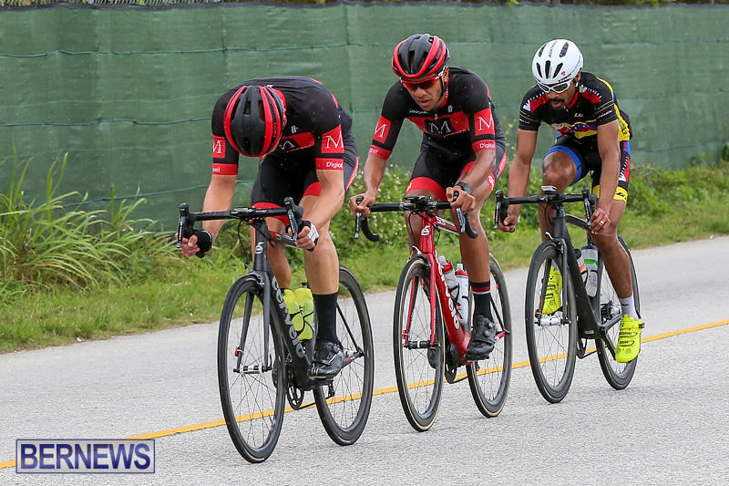 National-Road-Race-Championships-Bermuda-June-26-2016-11