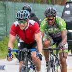 National Road Race Championships Bermuda, June 26 2016-111