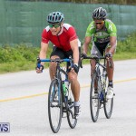 National Road Race Championships Bermuda, June 26 2016-112