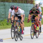 National Road Race Championships Bermuda, June 26 2016-114