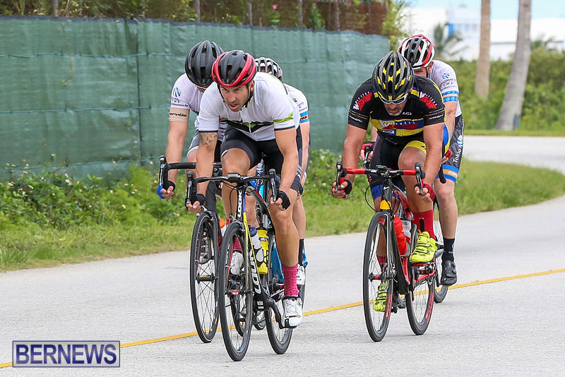 National-Road-Race-Championships-Bermuda-June-26-2016-114