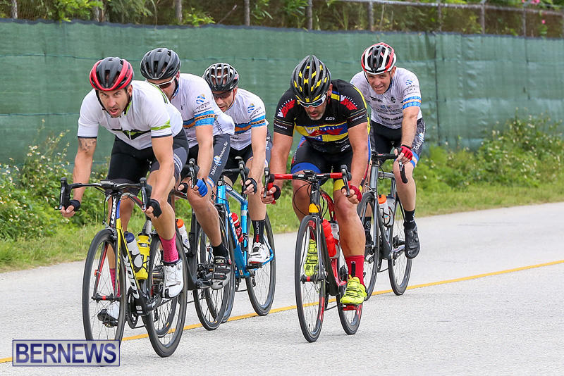 National-Road-Race-Championships-Bermuda-June-26-2016-115