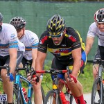National Road Race Championships Bermuda, June 26 2016-116
