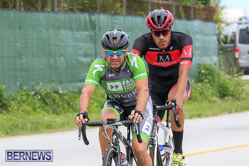 National-Road-Race-Championships-Bermuda-June-26-2016-119