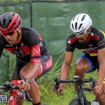 National Road Race Championships Bermuda, June 26 2016-12