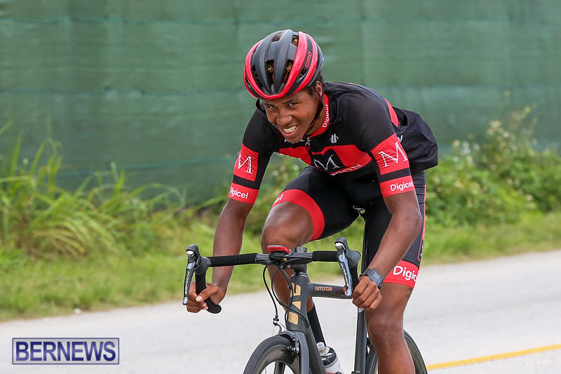 National-Road-Race-Championships-Bermuda-June-26-2016-120