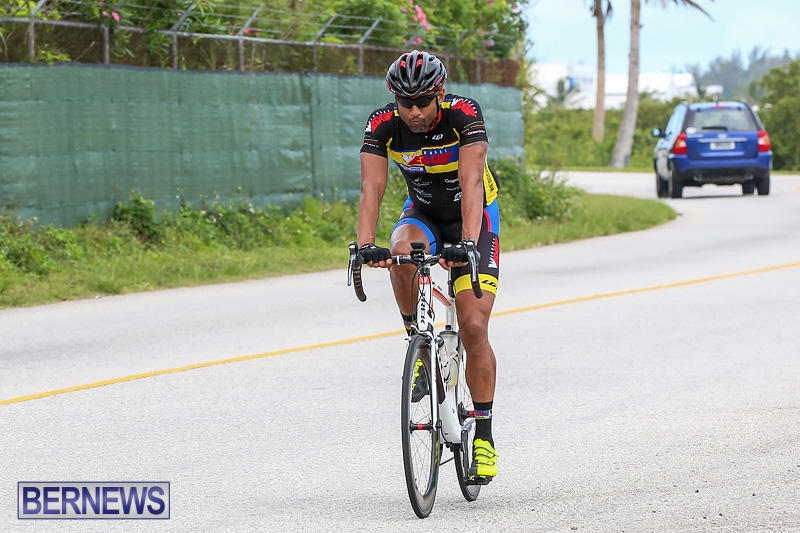 National-Road-Race-Championships-Bermuda-June-26-2016-121